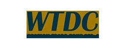 WTDC_PNG_LOGO_Website_High
