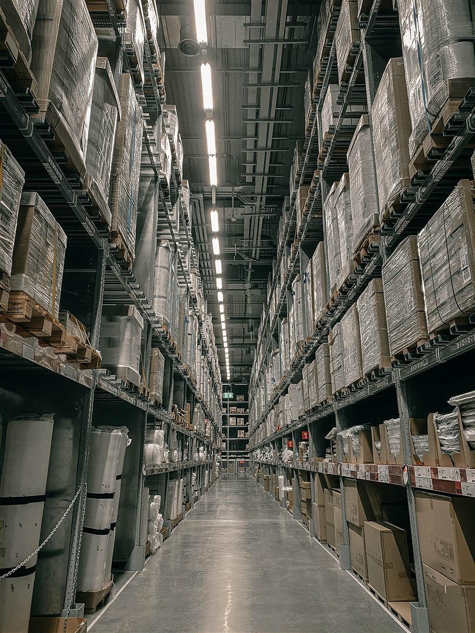 WTDC_Warehouse